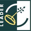 leader-uai-258x258