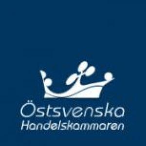 xbanner-logo